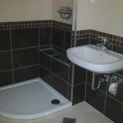 kopalnice-ref002