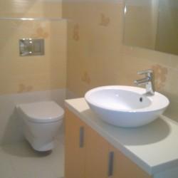 kopalnice-ref003