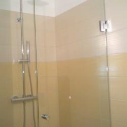 kopalnice-ref004