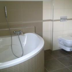 kopalnice-ref005