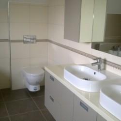 kopalnice-ref007
