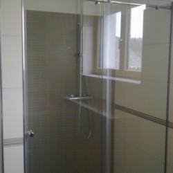 kopalnice-ref008